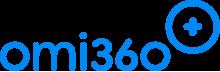 OMI360