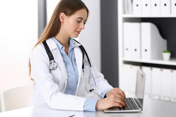 elegir el mejor programa médico